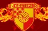 Göztepe,  Süper Lig'den düşen takımın yıldızına talip