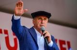 İnce açıkladı: Erdoğan ile FETÖ ABD'de görüşmüş