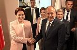İnce'den Erdoğan'a 'gariban' yanıtı