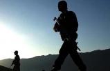 Irak'ta hain saldırı: Bir asker şehit oldu