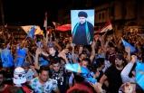 Irak'ta koalisyonlar ittifaka gidiyor
