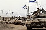 İsrail'den çok sert çıkış! 'Beşar Esad'ı öldürebiliriz'