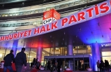 İşte 600 kişilik kesinleşmiş CHP milletvekilleri adayları
