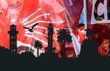 İşte İzmir'in kesin milletvekili aday listesi!