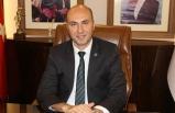 İYİ Parti İzmir İl Başkanı Ükünç'ten listeyle ilgili ilk değerlendirme