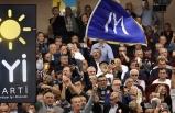İYİ Parti İzmir'in vekil adayından şok istifa!