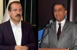 İzmir'de akraba rekabeti: Aynı bölge aynı sıra, ama farklı parti