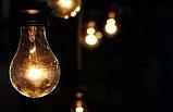 İzmir'de elektrik kesintisi: 2 gün...