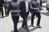 İzmir'de FETÖ üyelerine ceza yağdı! 104 kişiye müebbet hapis...
