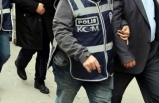 İzmir'de FETÖ'ye bir darbe daha
