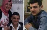 İzmir'de iş kazasının neden olduğu acı kader