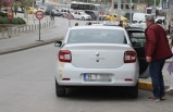 İzmir'de taksi-dolmuşlar için formül bulundu!