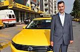 İzmir'de 'yılın şoförü' seçildi: 52 bin TL'yi...