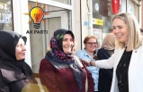 """""""İzmir'deki Mardinlilere sahip çıkacağız"""""""