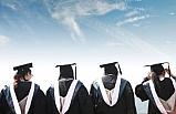 İzmir'e yeni üniversite geliyor