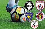 İzmir futbolunda tarihi gün: 2 şampiyonluk, 2 Play-Off...