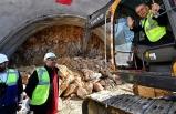İzmir'in 'en uzun tüneli' olacak! Kritik eşik geçiliyor