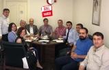 İzmir'in millet ittifakı, sandıkta 'bir' olacak!