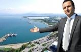 İzmir'in o bölgesinde büyük sevinç