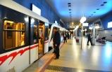 İzmir'in o ilçesine metro müjdesi