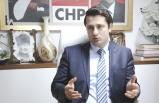 İzmir Marşı krizine Başkan Yücel'den sert tepki