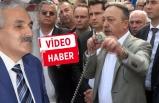 İzmir Marşı'nı susturmaya çalışan müdür görevden alındı