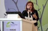 İzmir organik tarımda iddialı