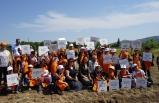 İzmir Ticaret Borsası'ndan anlamlı çocuk projesi