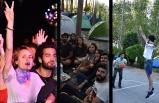 İzmirli gençler bu festivali çok sevdi!