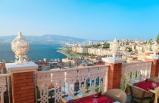 İZTAV'dan tanıtım hamlesi: İzmir 5 filmle tanıtılacak