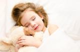 Kaliteli uyku kansere karşı da koruyor!
