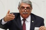 Kalkan'dan 'yerel seçim' çıkışı