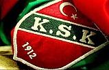 Karşıyaka'da gündem yine şirketleşme: Folkart ve Yaşar Holding...