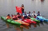 Karşıyaka'da festival coşkusu