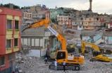 Kentsel dönüşümün geleceği, İzmir'de konuşulacak