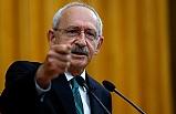 Kılıçdaroğlu, İzmir'den aday olacak mı? Açıklama geldi