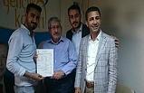 Kılıçdaroğlu'nun kardeşi İzmir'de AK Parti'ye üye oldu