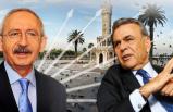 Kocaoğlu'ndan Ankara mesaisi