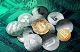 Kripto para piyasasında bir tek o yükseldi