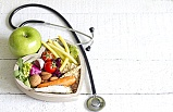 Kronik hastalıklara beslenme reçetesi