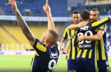 Ligi 2. bitirdiler! Fenerbahçe'ye teselli