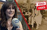 Mahall Bomonti İzmir'de: 'Kendine Has Sergi'
