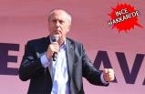 Mal varlığını ve Erdoğan'ın o sorusunu ilk kez açıkladı