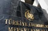 Merkez Bankası, ihracatçılar için döviz kurunu sabitledi