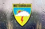 Meteoroloji'den acil kodu ile duyuru