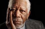 Morgan Freeman'dan taciz özrü!