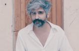 Narlıdere'de festival zamanı