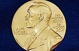 Nobel'de bir ilk: Bu yıl verilmiyor