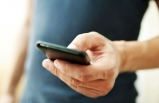 Noterde SMS dönemi başlıyor