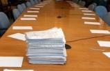 OHAL Komisyonu işe iadeleri açıkladı